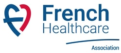 French Healthcare