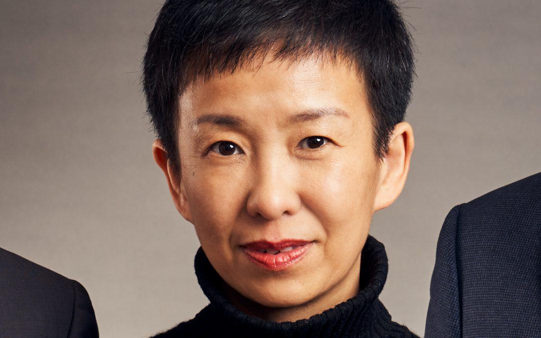 Jumo Partners : Yong Yan